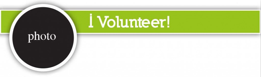 volunteer-popup